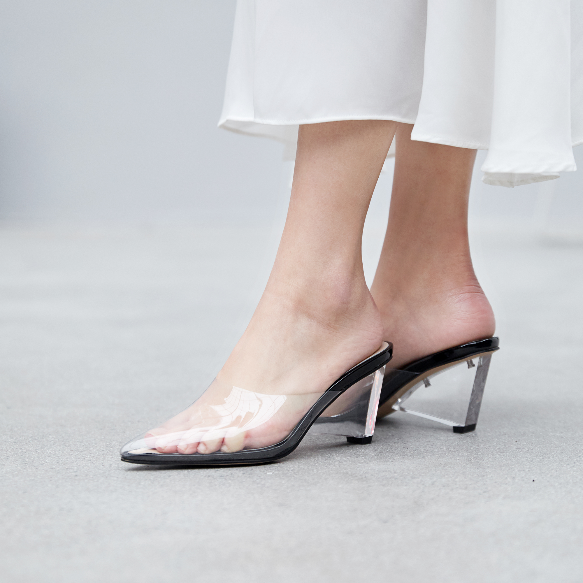 mules trend 2019 cheap online