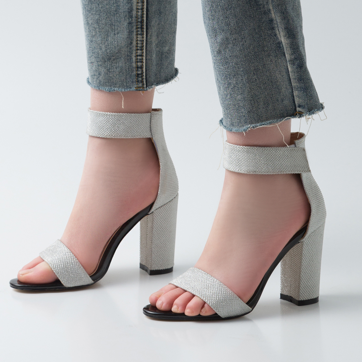 Arden Furtado summer 2019 fashion trend