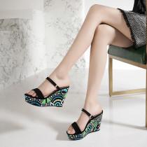 Arden Furtado Summer Fashion Trend Women's Shoes Waterproof apricot Narrow Band Ribbon  Sexy Elegant Pure Color Sandals