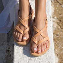 Arden Furtado Summer Fashion Trend Women's Shoes Stilettos Heels  Sexy Elegant Pure Color Classics Sandals