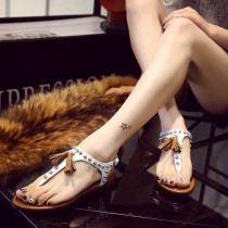 Arden Furtado Summer Fashion Trend Women's Shoes  Sexy Pure Color Sandals Concise Classics Narrow Band