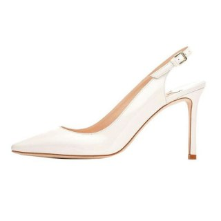 Arden Furtado Summer Fashion Trend Women's Shoes Pointed Toe Stilettos Heels Sexy Party Shoes  Classics Elegant bling bling