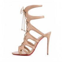 Arden Furtado summer fashion women's shoes stilettos heels sexy high heels sandals buckle narrow band party shoes
