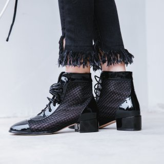 2018 summer gladiator casual summer boots ankle boots knee high shoes