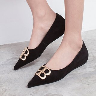 Arden Furtado summer 2019 fashion trend women's shoes pointed toe have three kinds of height stilettos heels slip-on mature office lady pumps party shoes  elegant