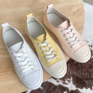 Arden Furtado Summer Fashion Trend Women's Shoes Pure Color Cross Lacing Sweet Shallow Classics Leisure