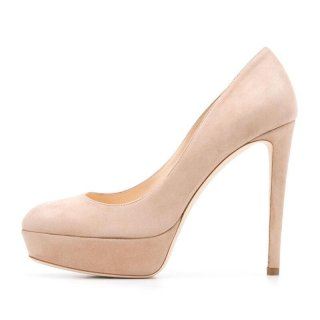 Arden Furtado Summer Fashion Trend Women's Shoes Pointed Toe Stilettos Heels  Sexy Elegant Pure Color Slip-on Pumps Party Shoes