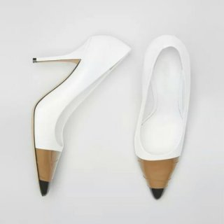 Arden Furtado Summer Fashion Trend Women's Shoes Pointed Toe Stilettos Heels Sexy Elegant Slip-on Pumps Elegant Personality
