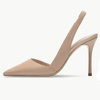 Arden Furtado Summer Fashion Trend Women's Shoes Pointed Toe Stilettos Heels Sexy Classics Elegant pure color Party Shoes Leather Sandals