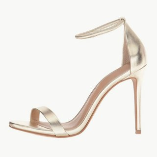Arden Furtado Summer Fashion Women's Shoes Pointed Toe Stilettos Heels  sandals Sexy Elegant pure color