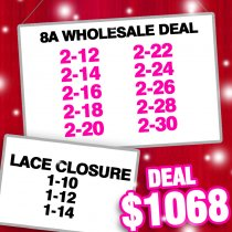 8a wholeasale deal (4)