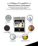sevich keratin hair fiber thickening powder 50g refill pack