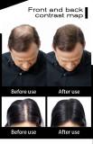 sevich hair building fiber thickening hair fiber 25g 50g 100g refill packs