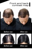 Sevich keratin hair building fiber powder 25g