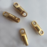 Heavy Duty Fishing Ball Bearing Swivels Big Game Heavy Swivels,Rated From 85KG to 320kg