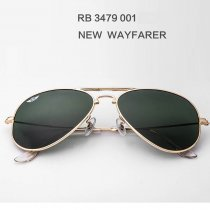 RayBan  Sunglasses Men Women Driving  Eyeglasses  Frame Sun Glasses Male Goggle UV400 Gafas De Sol Fashion Optic shop RB3479