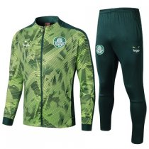2019-20 men Palmeiras jacket soccer uniforms football kits