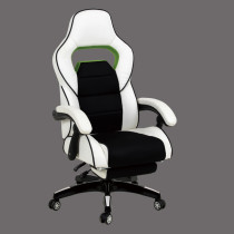 Most popular computer gaming chair cheap gaming office chair