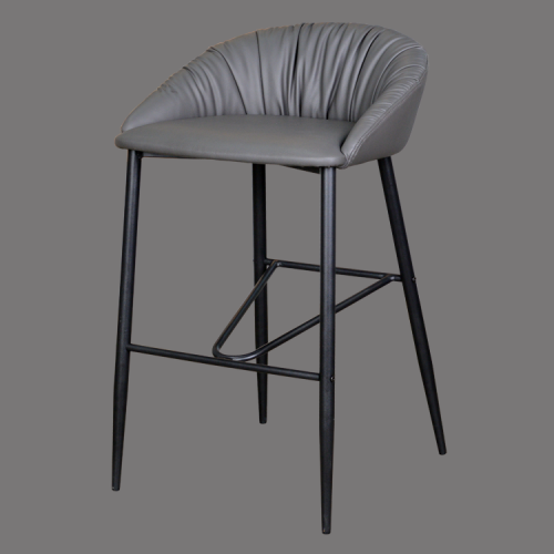 BS105 BAR CHAIR