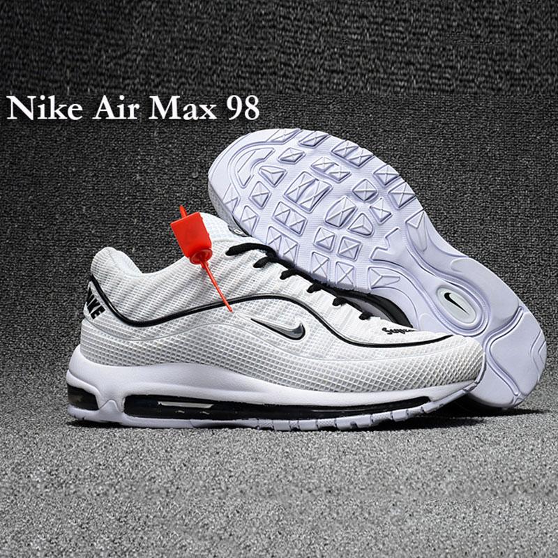 air max suprême 2018