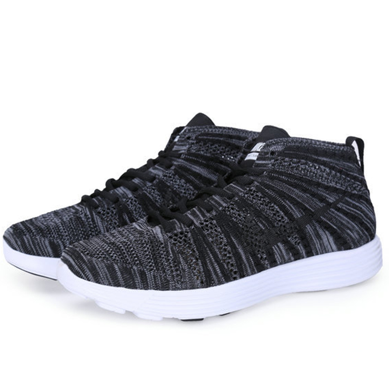 93f867492870 ... ireland nike lunar flyknit chukka htm trainers sneakers shoes item no  yp134 ebdab 17c35