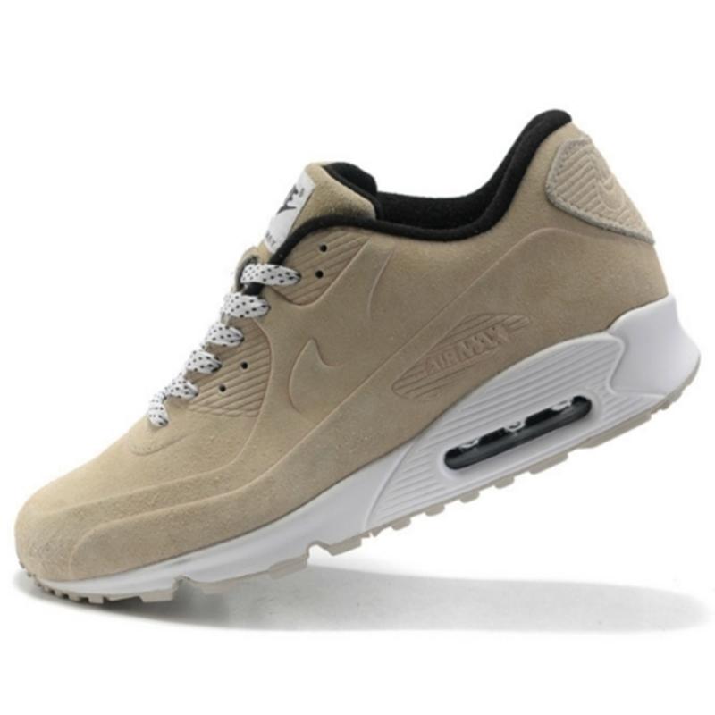 noi nike air max 90 6 uomini in scarpe da ginnastica www
