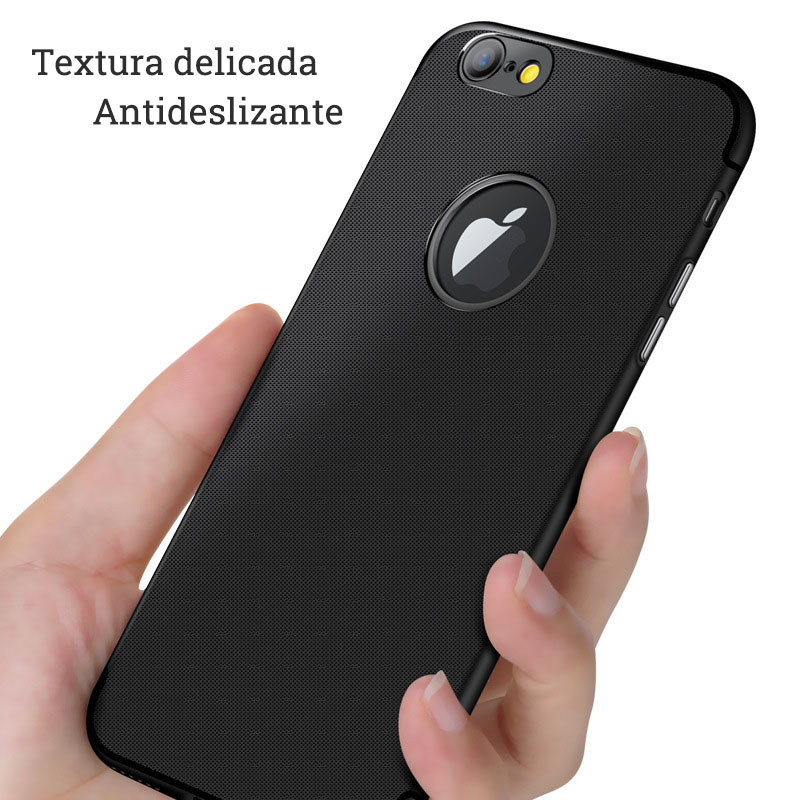 carcasa magnetica iphone 6s