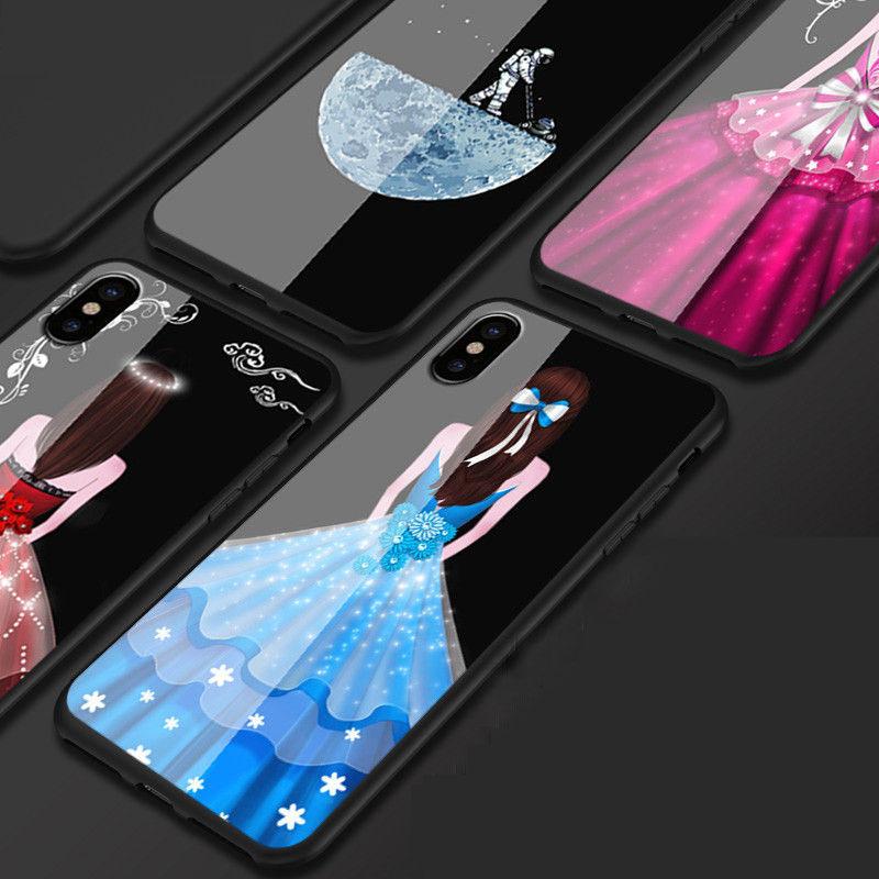 carcasa iphone 6s mujer