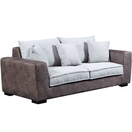 Barbizon sofa combination