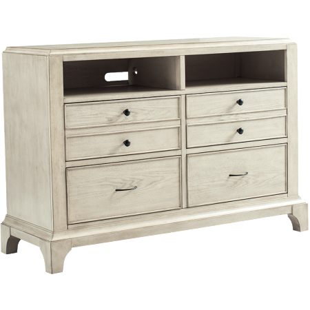 Taylor  Accent Cabinet