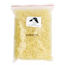 1000pcs/bag One bag orthodontic elastic bands size 5/16  (7.94mm) 3.5oz penguin