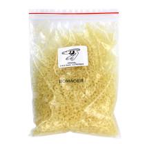 One bag Dental orthodontic elastic bands size Rabbit 3/16  3.5oz 5000pcs/bag