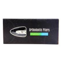 New arrival!! Dental orthodontic crimpable hook placement plier