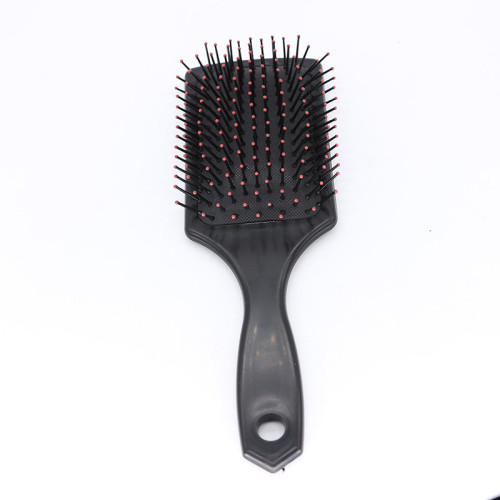 Magic Hair Brush Detangle Comb Hairbrush Round Hair Brushes For Hair Salon Hairdressing Tangle Angel Combs Hair Care Massag