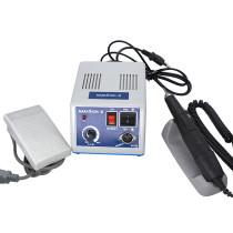 Dental Marathon Micromotore Micromotor ODONTOTECNICO 35K r/m Polisher Handpiece