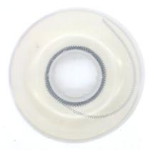 CE FAD Dental orthodontic niti open coil spring size 0.008x0.03 3feet 914mm