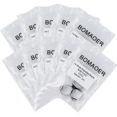 10packs Dental orthodontic 1st molar prewelded band roth 022  U1/L1 size 40+ 4*1