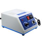 Dental Marathon N3 Micromotor Micro motor Dental Lab Equipment