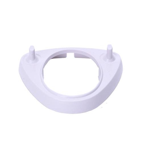 Oral Care Toothbrush Head Holder ABS Electric Toothbrush Head Holder Toothbrush Stand Suit for B 3757 D12 D20 D16 D10 D36