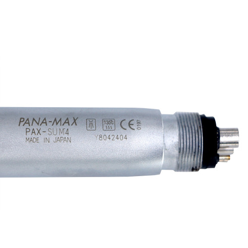 NSK Style Dental E-Generator LED High Speed Handpiece 4 Holes