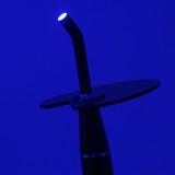 Best High Intensity Led Curing Light for Porcelain Laminate Veneer &Orthodontics