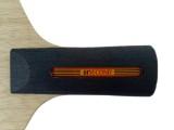 HOURGLASS 5-wood