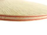 3004  7-wood
