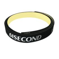 sponge edge tape wide 10mm