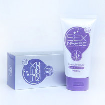 Aromatic Personal Lubricant For Sexual Intercourse or Oral Sex