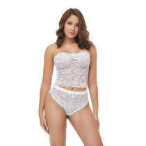 Womens Sexy Lingerie Adorable Lace Mesh Chemises Babydoll Teddy Bodysuit Robes Dress,Free Discreet Standard Shipments