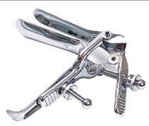 Vagina Anus Openning metal tool