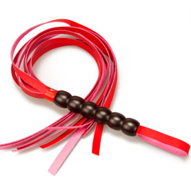 Adult Sexual Whip for SM Flirting Foreplay Role Play Costume Accessory for Couples Bondage Sex Toys