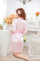 Women's Sexy Lingerie Collection Various Patterns For Choice Adorable Lace Mesh Chemises Babydoll Teddy Bodysuit Robes Dress Nightwear Sleepwear Beachwear For Couples Girls