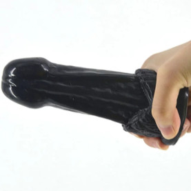 Giant Dildo Butt Plug Various Sex Toy For Women Couples Irregular Features Large Veined Realstic Dildo Perfect Sex Gift Collection